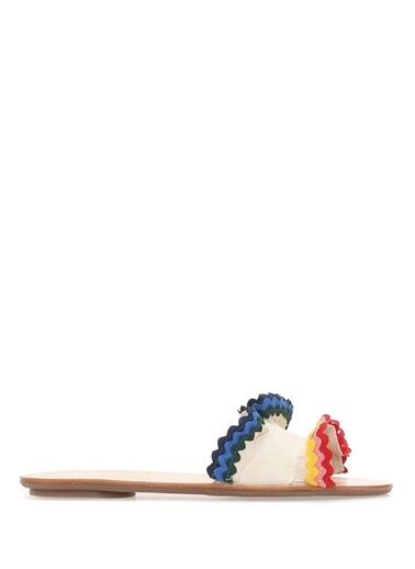 Loeffler Randall Terlik Renkli